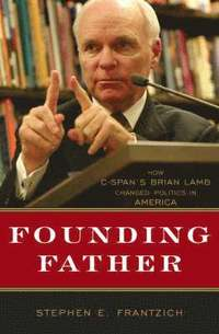 Founding Father (h�ftad)