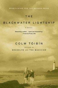 Blackwater Lightship (h�ftad)