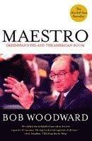 Maestro (h�ftad)