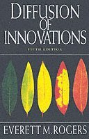 Diffusion of Innovations (h�ftad)