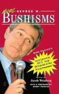 More George W.Bushisms