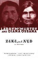Zeke and Ned (h�ftad)