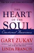 The Heart of the Soul: Emotional Awareness (h�ftad)