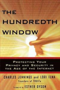 The Hundredth Window (inbunden)