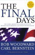 The Final Days (h�ftad)