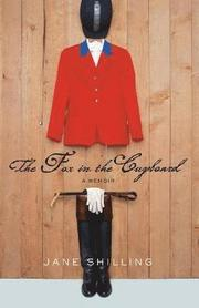 The Fox in the Cupboard (h�ftad)