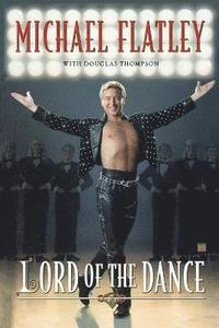 Lord of the Dance (h�ftad)