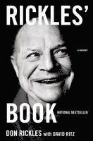Rickles' Book (h�ftad)