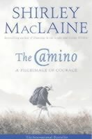 The Camino (inbunden)