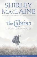 The Camino (inbunden)
