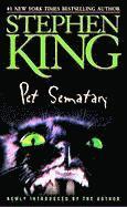 Pet Sematary (pocket)