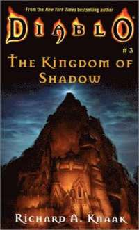The Kingdom of Shadow (h�ftad)