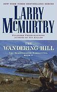 The Wandering Hill (h�ftad)