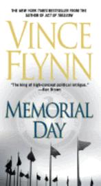 Memorial Day (pocket)
