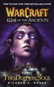Warcraft: War of the Ancients: The Demon Soul