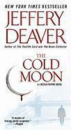 The Cold Moon (h�ftad)