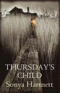 Thursday's Child (h�ftad)