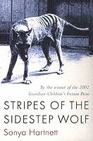 Stripes of the Sidestep Wolf (h�ftad)