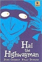 Hal the Highwayman (h�ftad)