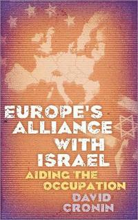 Europe's Alliance with Israel (h�ftad)