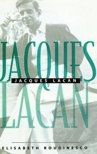 Jacques Lacan (h�ftad)