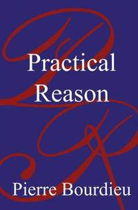Practical Reason - on the Theory of Action