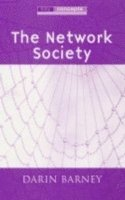The Network Society (h�ftad)