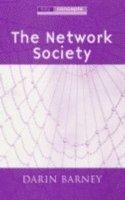 The Network Society (h�ftad)