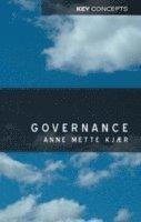 Governance (h�ftad)