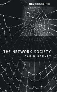 Network Society (h�ftad)