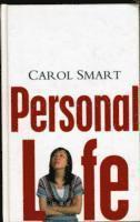Personal Life (h�ftad)