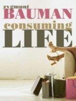 Consuming Life (h�ftad)