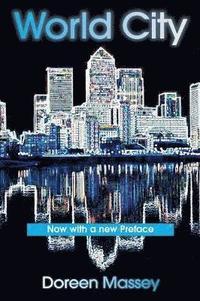 World City (h�ftad)