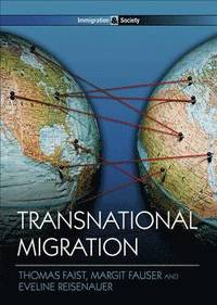 Transnational Migration (h�ftad)