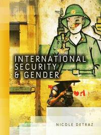 International Security and Gender (h�ftad)