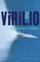 The Great Accelerator (h�ftad)