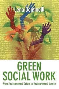 Green Social Work (h�ftad)