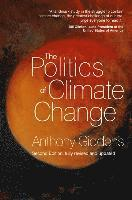 The Politics of Climate Change (h�ftad)