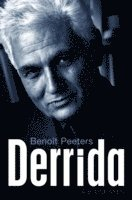 Derrida (inbunden)