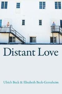 Distant Love (h�ftad)