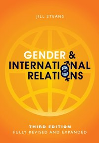 Gender and International Relations (h�ftad)