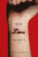 Why Love Hurts (h�ftad)