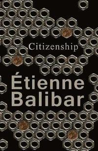 Citizenship (h�ftad)