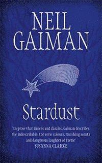Stardust (h�ftad)