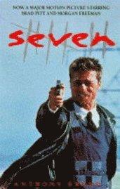 Seven (häftad)