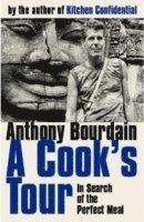 A Cook's Tour (h�ftad)