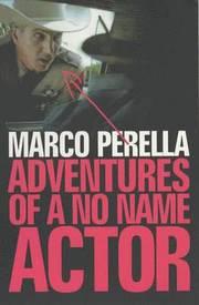 En av böckerna på mitt sängbord: