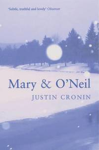 Mary and O'Neil (ljudbok)