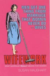 Wifework (inbunden)