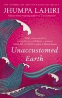 Unaccustomed Earth (h�ftad)